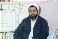 شیخ احمد کافی: آدم خوبی باش ولی مغرور نباش