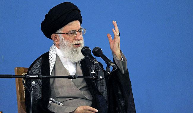 دهه فجر؛خاستگاه ارزشهای اسلامی